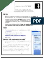 Microsoft Word ict-design.org 2.1