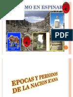 Espinar Cusco