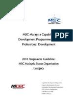 CDPPD_2010Guideline_1v