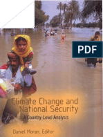 Thayer Vietnam Climate Change and National Security