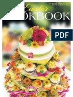 Observer Cookbook