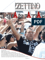 Gazzettino Senese n° 150