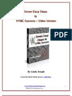 Free HTML eBook 73
