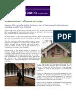 Pipiwharauroa Te Rawhiti Newsletter Volume 2 Issue 2