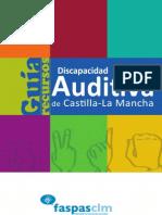 Guia_recursos ad Auditiva de Castilla La Mancha[1]
