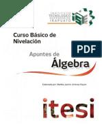 cbnAlgebra