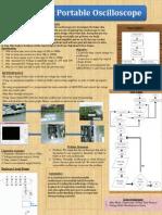 FYP Poster Final