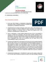 A Revolução das Crises_A Lei da Precaridade (iniciativa legislativa).