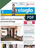 edicionmartes3-5-11