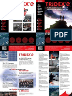 Tridex EPDM