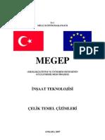 CELİK_KOLON+TEMEL
