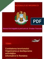 Material.educational Troncota
