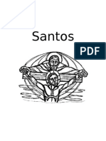 11_santos