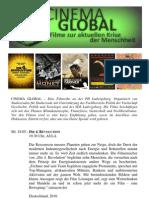 Cinema Global