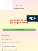que - Fr - Java Pour Les Nuls(1)