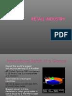 2.Retail Presentation