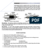 Textbook of Production Engineering by k. c. Jain- Chitale a. k. (2)