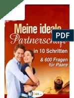 IdealePartnerschaft_Textauszug