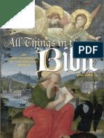 Things Bible