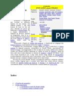 Aramaico - linguística histórica