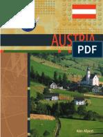 33441685-Austria