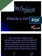 aldeido_cetona