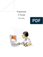 apostila_programacao3periodo