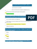 Trabajando en Un Servidor Con Windows 2008 R2 Con El Rol de Hyper