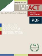 Summit Info V7