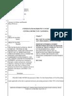 Adv Interrogatories Set 1 4 7 2011