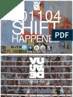 201104 Vujade Shift-happened