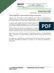 Boletín_Número_2952_Reglamentos