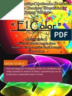 Color física 2011 cch