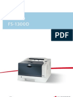FS-1100 FS-1300D OG (ES)[1]