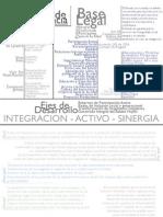 entrega_estudio_adelanto