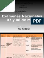 examenes nacionales2