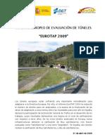 informe_2009_04_EuroTAP