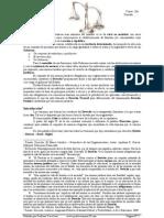 Derecho - unidad 1- fundamentos