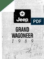 1989_GW_OwnersManual