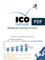 ICO Partners - Presentation - Detailed