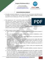 165_2011_04_28_UTI_60_HORAS___OAB_2011_1_Processo_do_Trabalho_Aula___Projeto_UTI