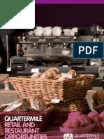 Qmile Retail Brochure