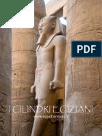 Cilindri Egiziani 2011