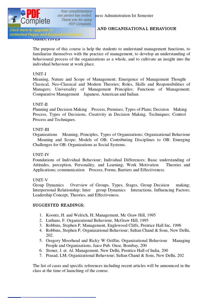 Custom personal statement writer sites for university