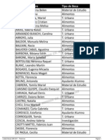 listado_becas_preliminar_2011