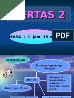 11398488 Bahasa Melayu Kertas 2 UPSR