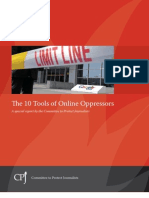 CPJ.tools.of.Oppression