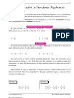 fracciones-algebraicas