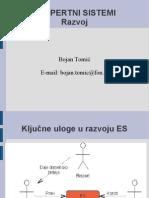 Englesko-Madjarski Recnik  af4aac72d7