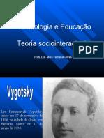 VYGOTSKY 2